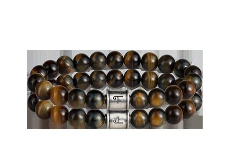 All bracelets - Tokah