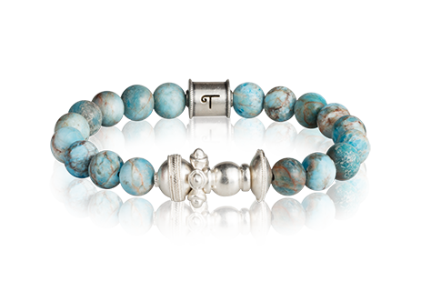 Limited edition bracelets - Tokah