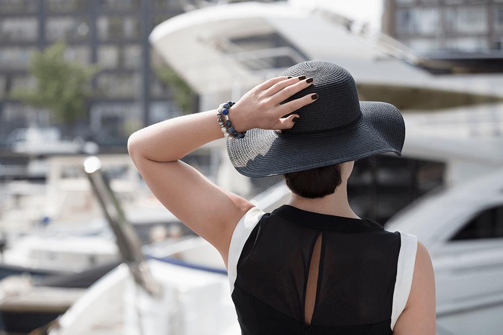 Tokah bracelets - free shipping