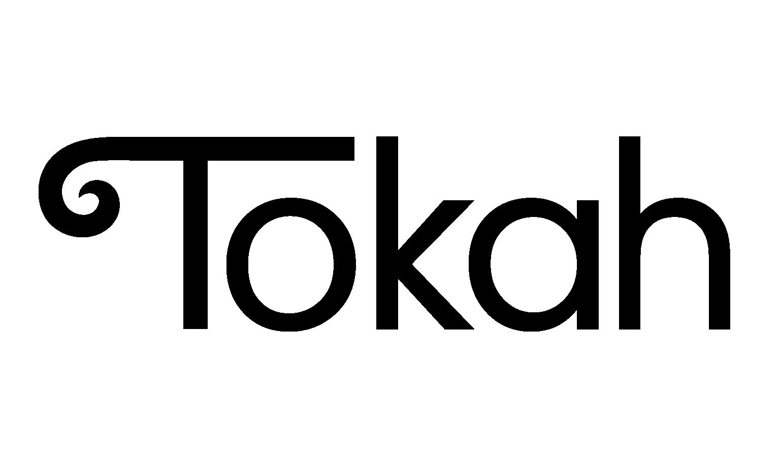 Tokah