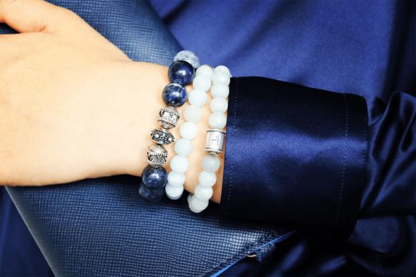 tokah-amazonite-bracelet