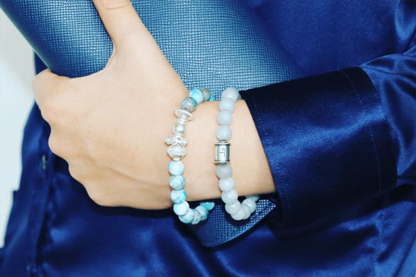 tokah-aquamarine-royal-bracelet