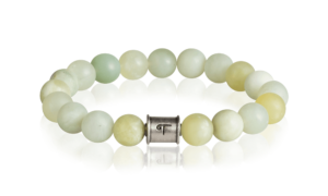Royal New Jade - Tokah bracelet