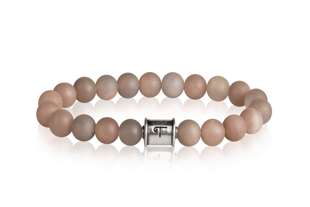 Royal Sunstone - Tokah bracelet